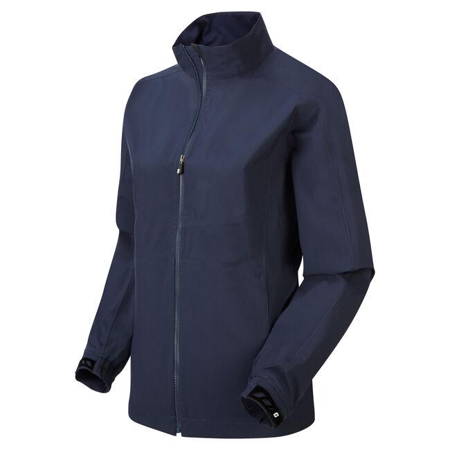 HydroLite Rain Jacket Damen-Vorjahresmodell