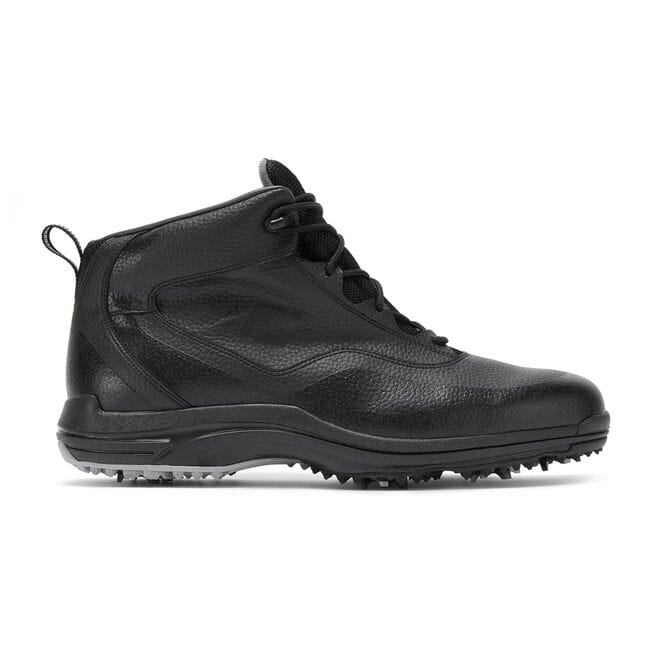 Winter Golf Boot