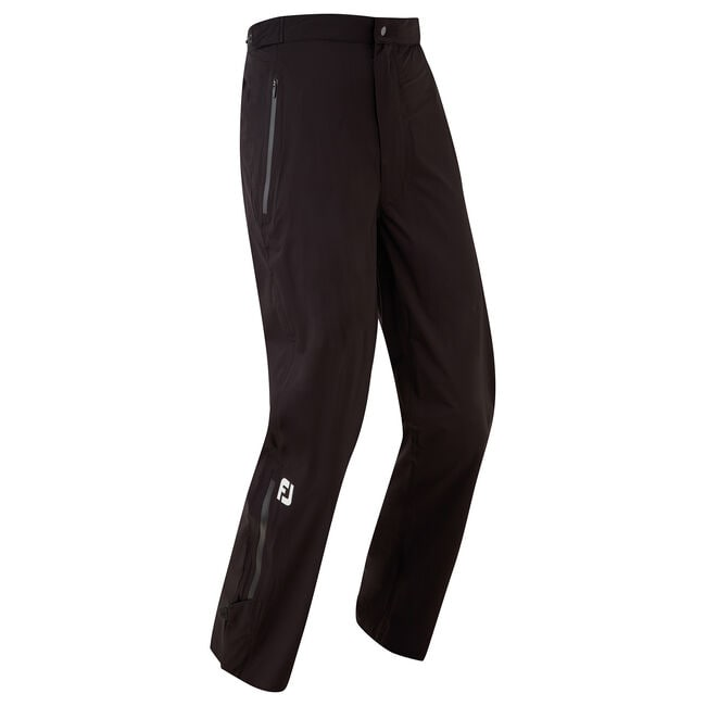 DryJoys Select Regenhose