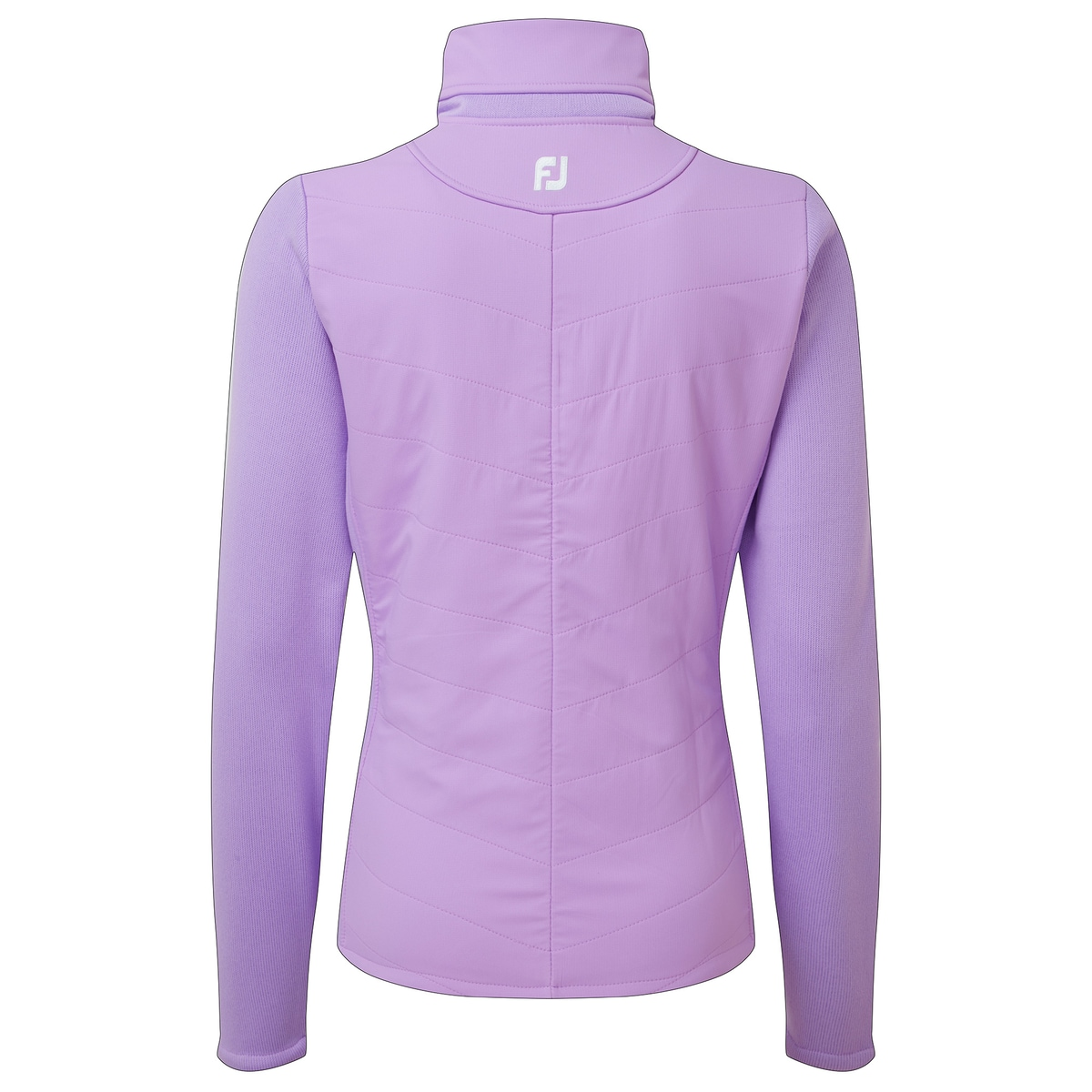 FJ Thermal Steppjacke Damen