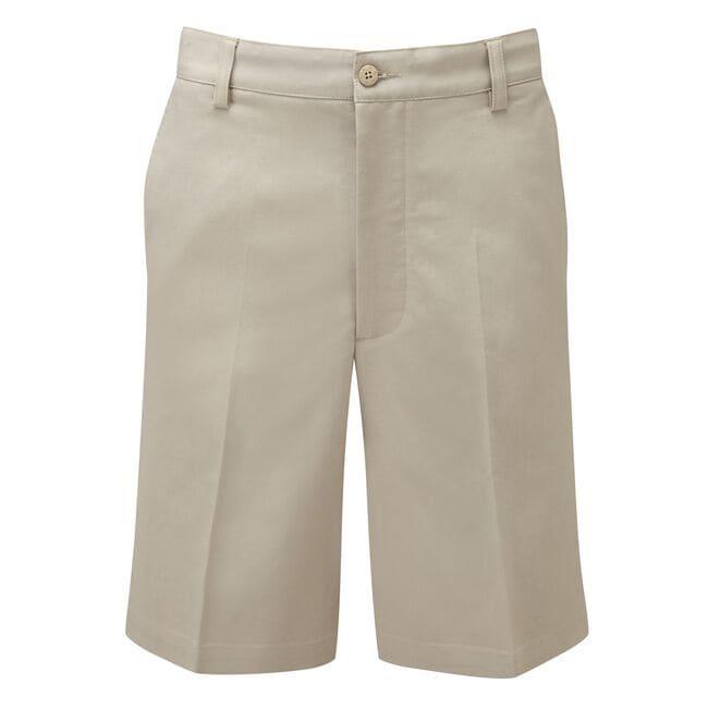 Performance Golf Shorts-Förra året Modell
