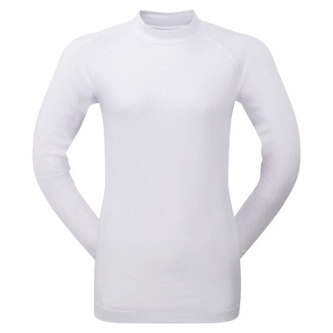 ProDry Thermal Base Layer Mock Women