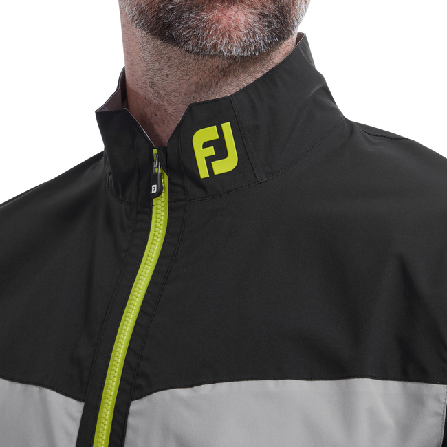 FJ HydroLite Jacke