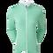 Vert jade / Blanc