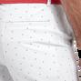FJ Lite Short, schmaler Beinschnitt