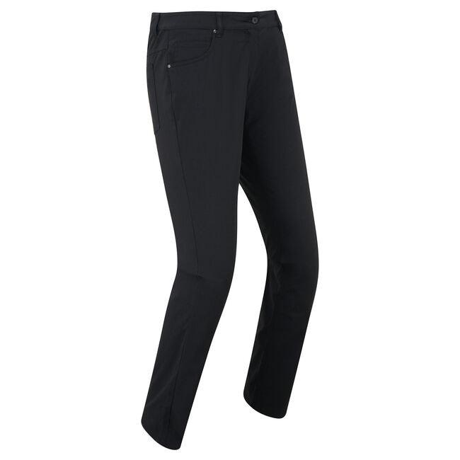 GolfLeisure Stretch Pantalon - Femmes