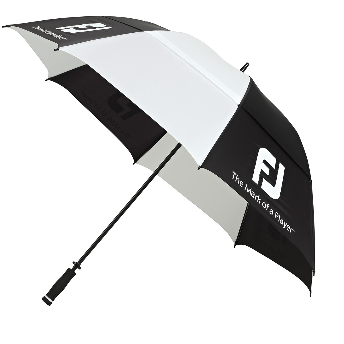 DryJoys Umbrella
