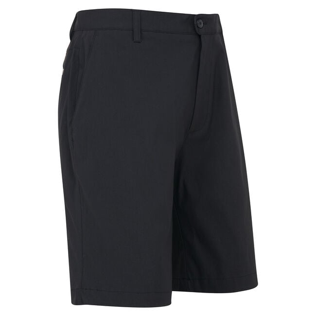 Performance MT Lite Slim Fit Shorts-Vorjahresmodell