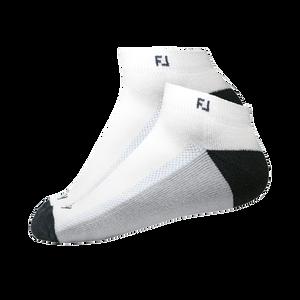 ProDry Sport - Pack de 2 paires