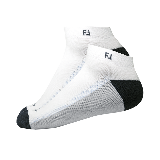 ProDry Sport 2 Pair Pack