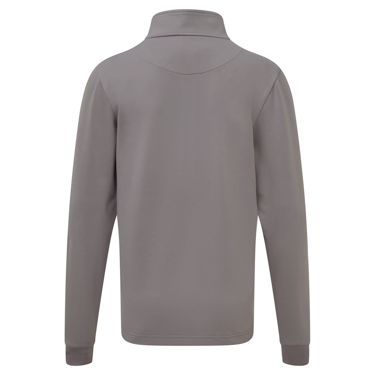 Jersey Chest Stripe Chill-Out Pullover Junior