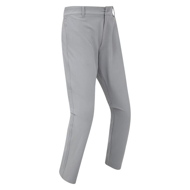 FJ Performance Slim Fit Trouser