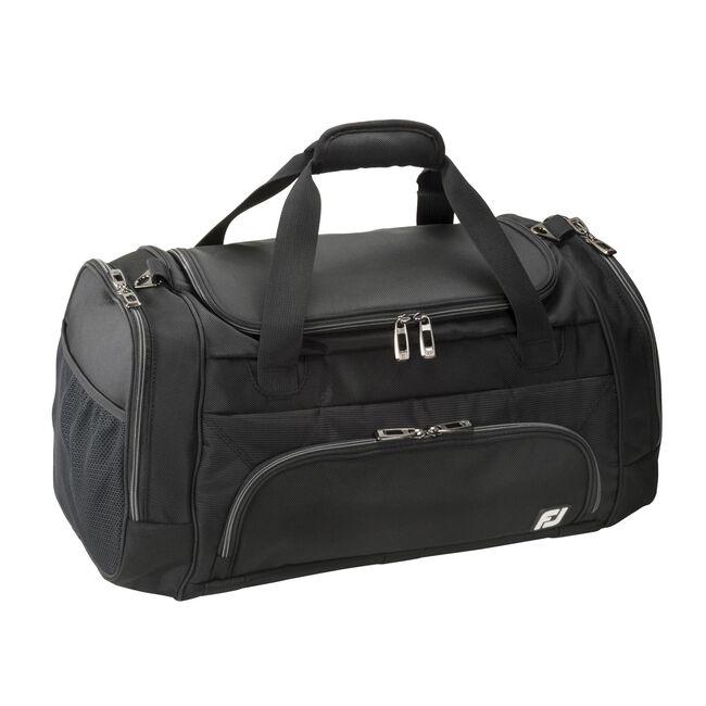 FJ Reisetasche