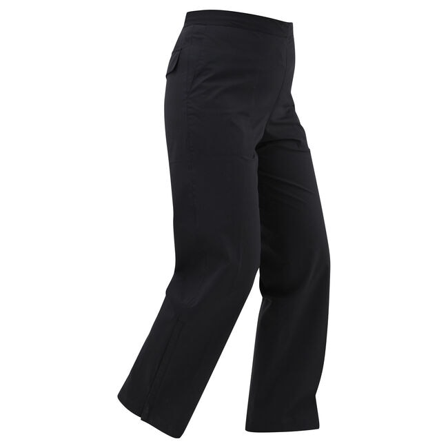 FJ HydroLite Rain Trousers Women-Previous Season Style