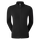Women's Full-Zip Knit Mid-Layer