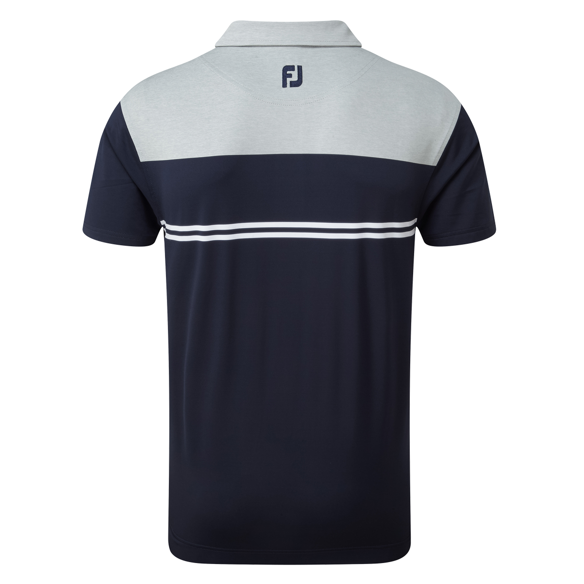 Jersey-Performance-Shirt