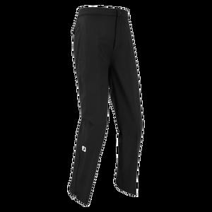 DryJoys Select Trousers - Previous Season Style