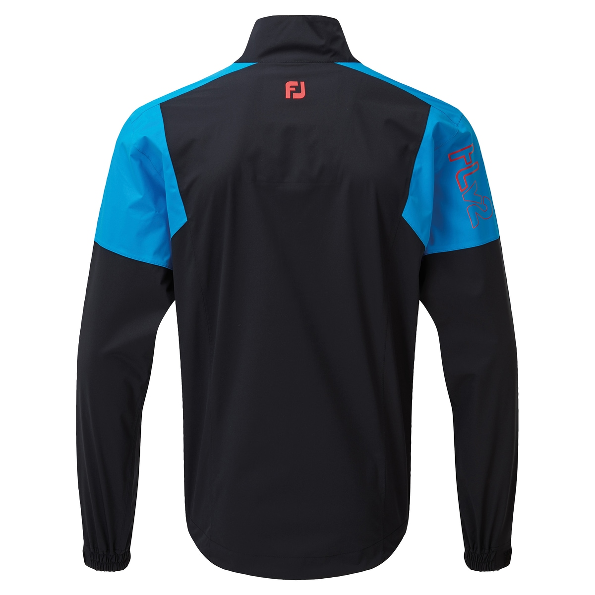 FJ HydroLite V2 Rain Shirt