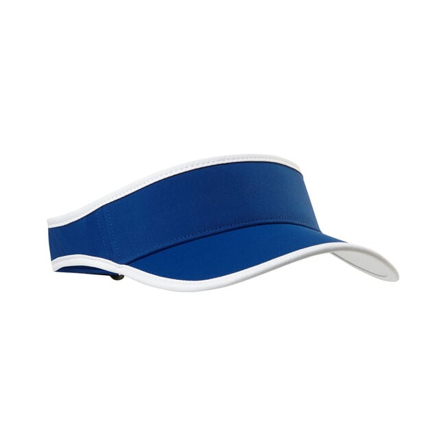 FJ Golfleisure Fashion Visor, Verstellbar Damen