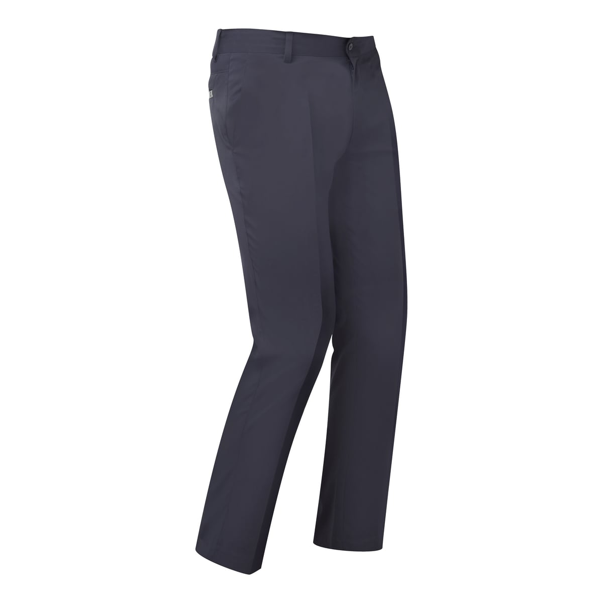Performance MT Lite Trousers-Vorjahresmodell