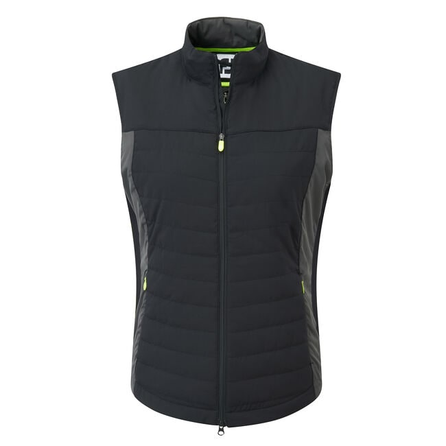 Women's FJ Thermal Quilted Vest