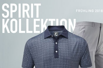 NEW ARRIVALS - SPIRIT COLLECTION