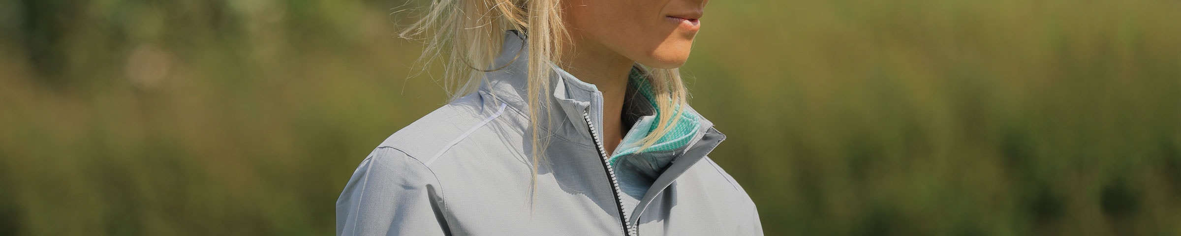 FootJoy Women's Outerlayers