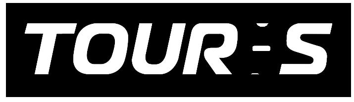 TOUR-S
