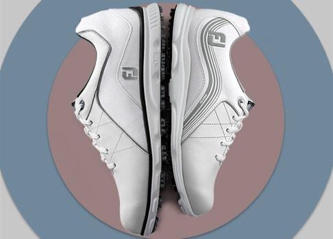 5f7fbce9c16258 Golfbekleidung | FootJoy