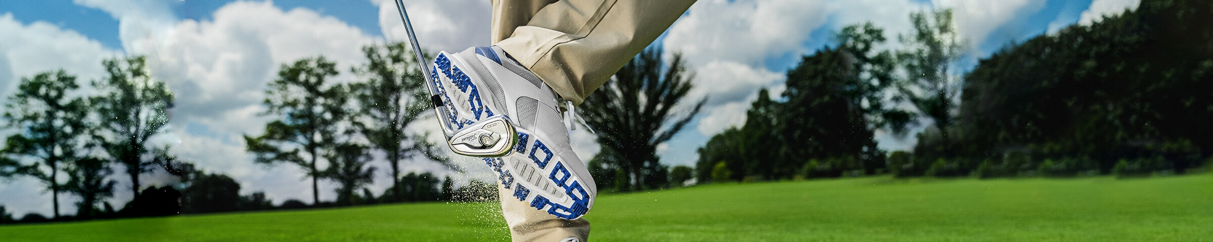 FootJoy Spikeless Golf Shoes