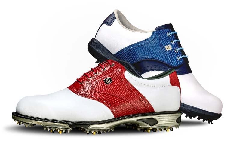 MyJoys Golf Schuhe