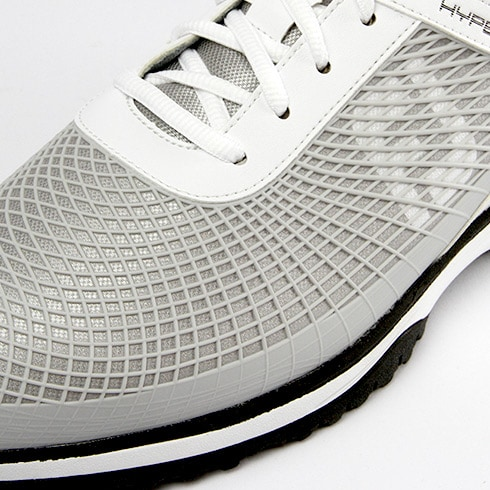 Men Golf Shoes Meshes